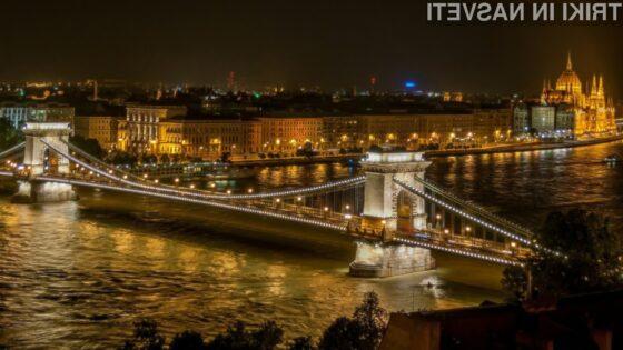 10 najbolj cenovno ugodnih mest na svetu za zagon lastnega podjetja