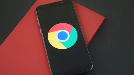 Google pravi, da se bodo Chrome zavihki nalagali do 10% hitreje