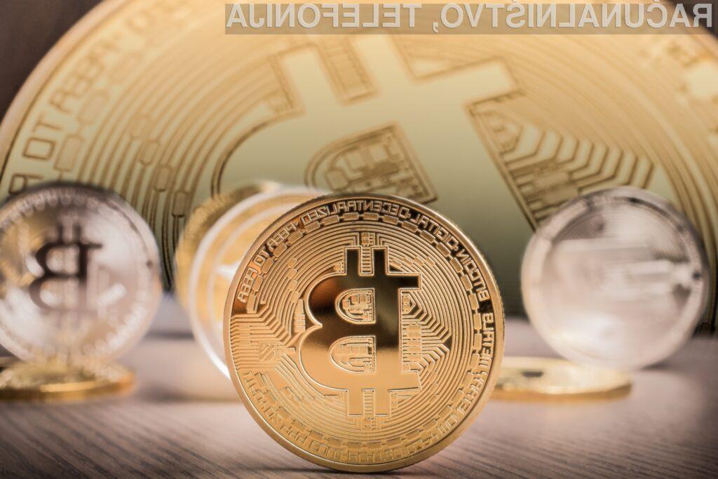 Nov mejnik Eligme in družbe BTC: tisoč lokacij s plačilnim sistemom GoCrypto v Sloveniji