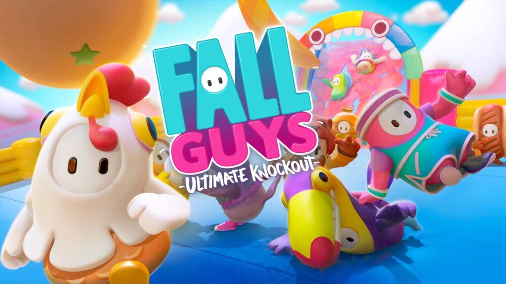 Igra je trenutno na voljo za PC in PlayStation 4.