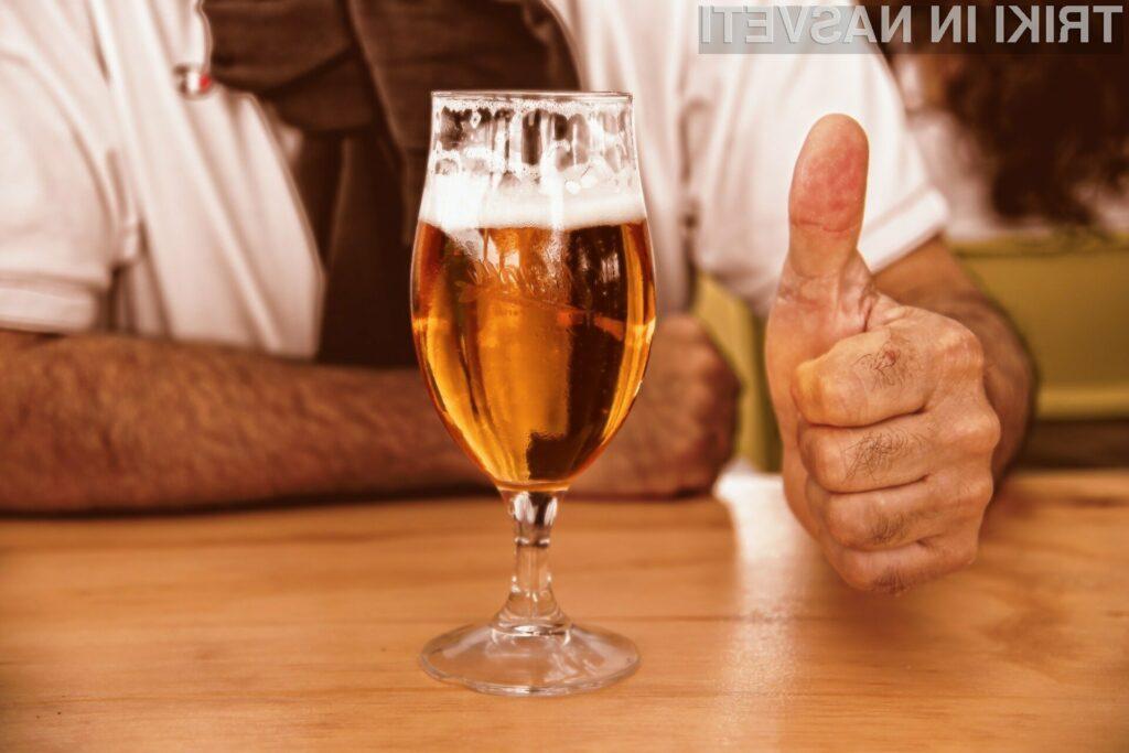?? najboljših aplikacij za vse ljubitelje piva