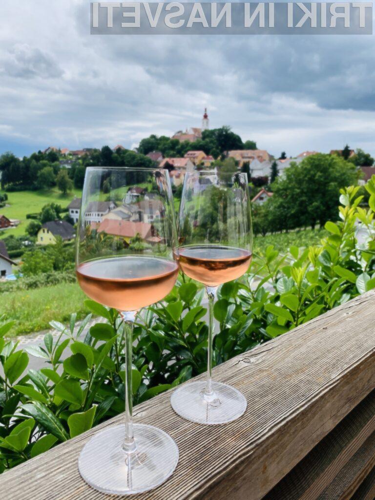 6 najboljših aplikacij za ljubitelje vina