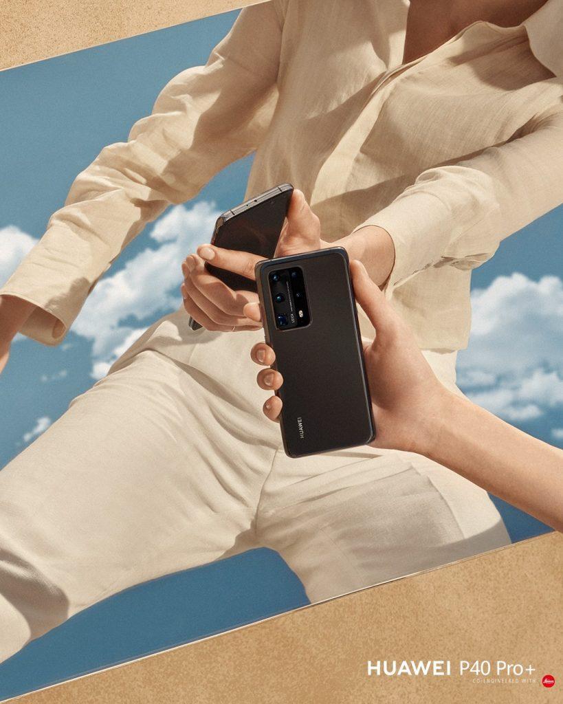 Spremenil bo vaš pogled na to, kaj je dober telefon