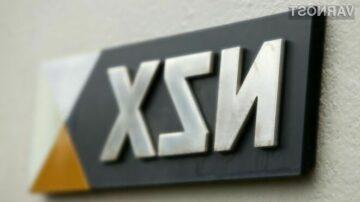 Novozelandska borza tarča kibernetskega napada