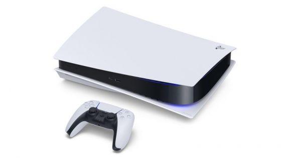 Sony PS5 vs. Microsoft Xbox Series X: Katera konzola je boljša in katera prava za vas?