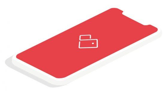 Koliko kartic zvestobe imate? Zakaj jih ne bi imeli v aplikaciji?