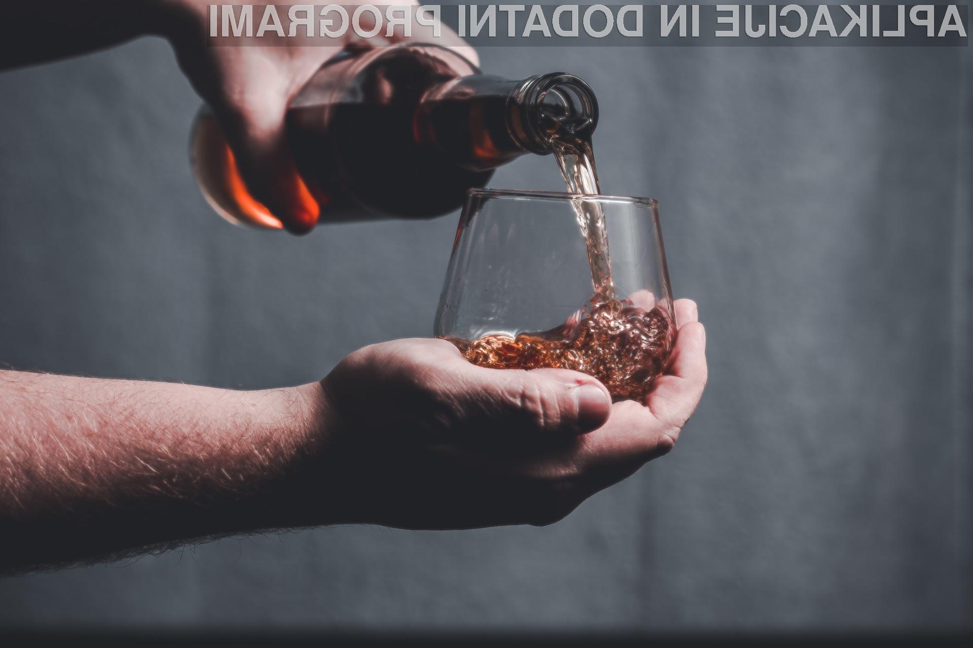 whiskey-4832563_1920.jpg