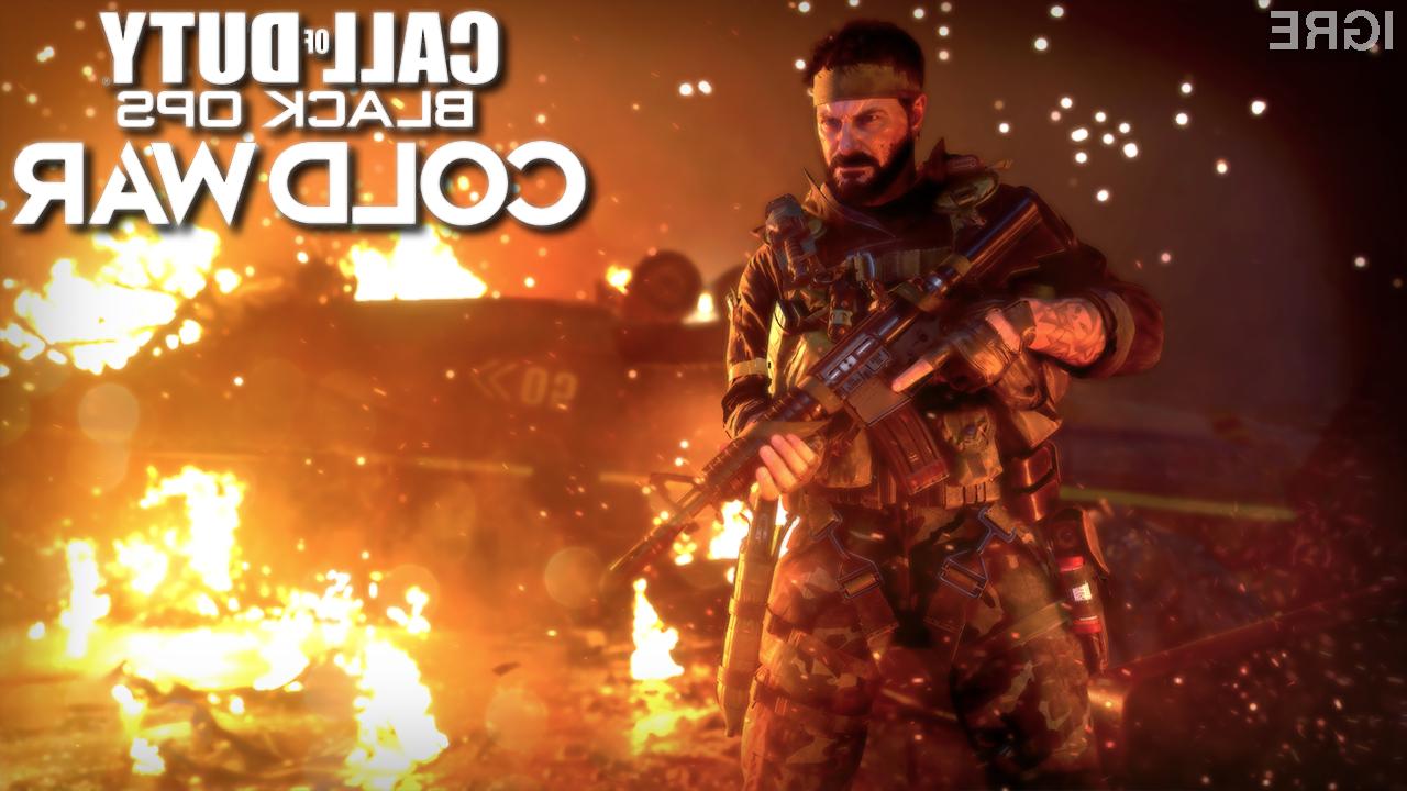 1_cod_cold_war.jpg