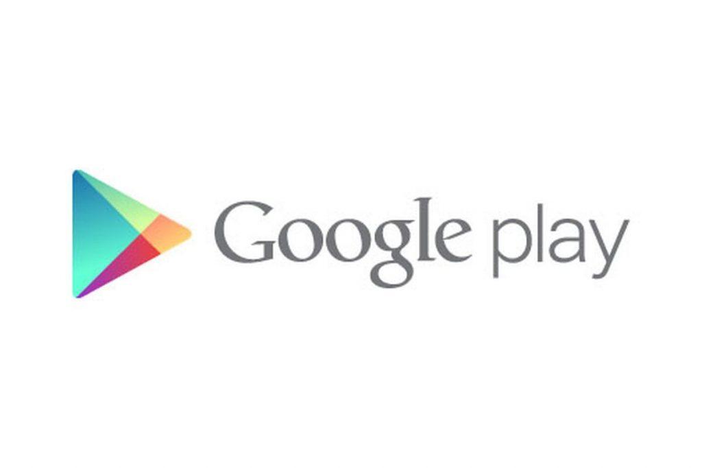 Ponudniki aplikacij v trgovini Play Store, pripravite se na 30-odstotni davek