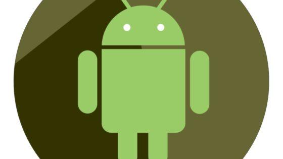 Preverite, kdaj bo vaš telefon dobil Android 11