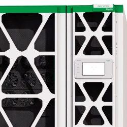 Schneider Electric predstavlja Easy UPS 3L z močjo od 500 do 600 kVA za nemoteno delovanje