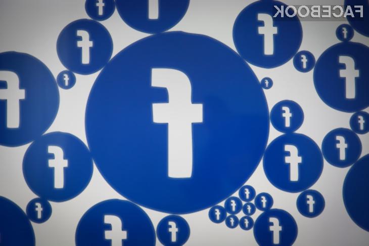 Facebook bo poskrbel za točne in zanesljive informacije o podnebnih spremembah