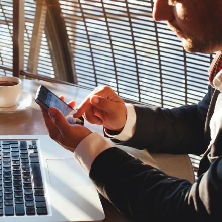 BYOD predstavlja pravo nočno moro sistemskim administratorjem.