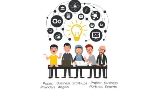 Nove priložnosti za slovenska zagonska podjetja
