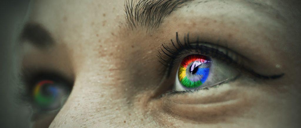 Spoznajte Googlovo orodje, ki spletne strani pretvarja v zanimive videe