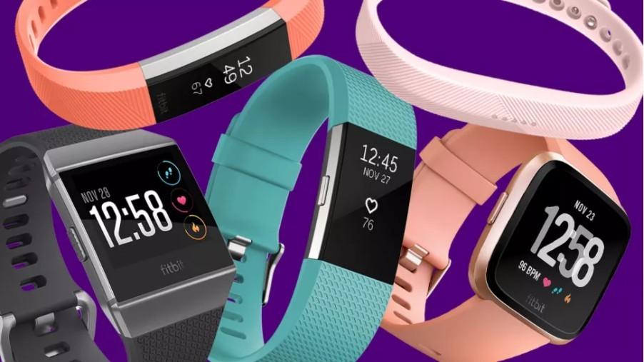 Najboljše Fitbit naprave v 2020: Katera je prava za vas? (1. del)