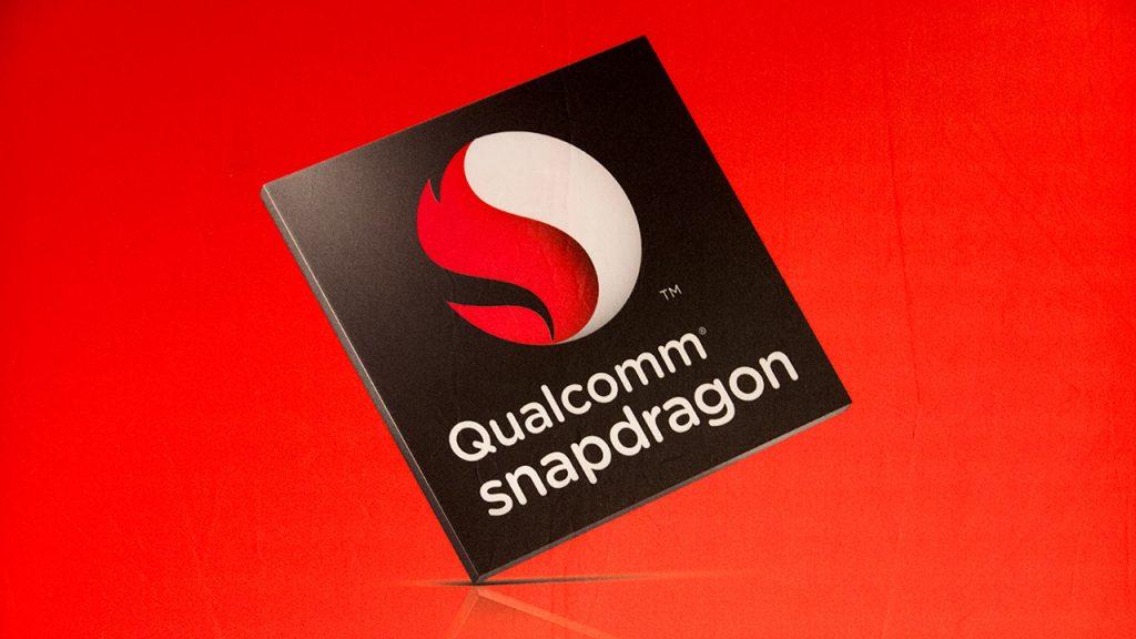 Mobilni procesor Qulacomm Snapdragon 875 bo pisan na kožo igranju mobilnih iger.