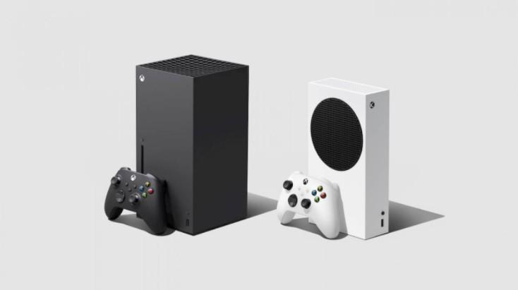 Xbox Series X: Odgovori na 25 ključnih vprašanj o novi konzoli