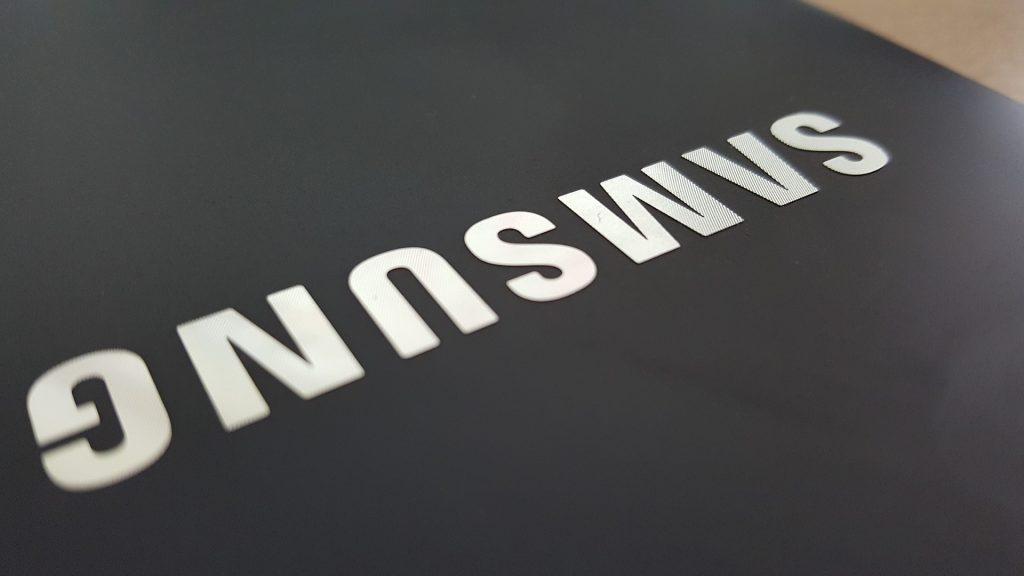 Nove telefone Galaxy S lahko pričakujemo že januarja 2021