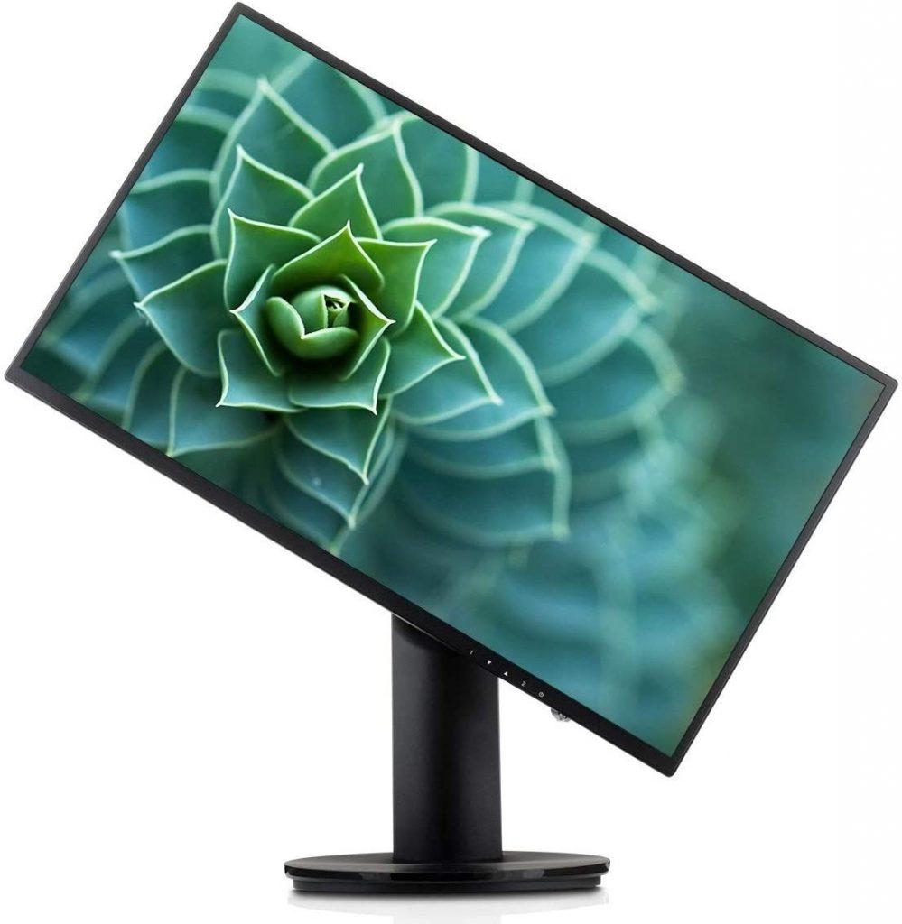 Monitor V7