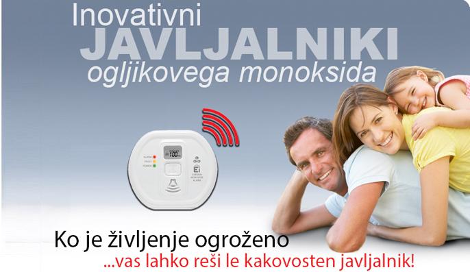 Detektor sistemi_EiElectronics