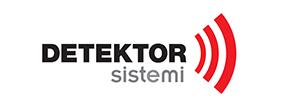 Detektor sistemi_logotip1