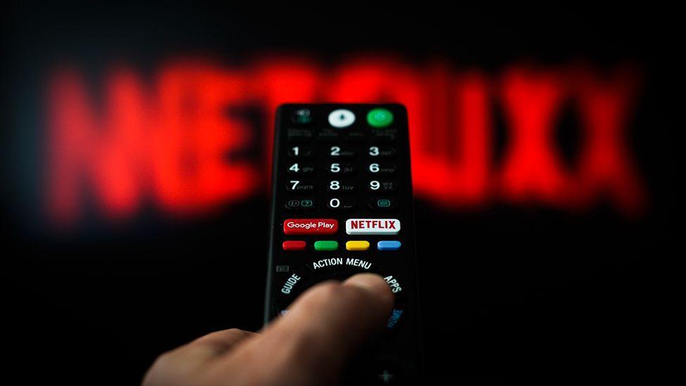 5 načinov, kako je Covid-19 spremenil Netflix