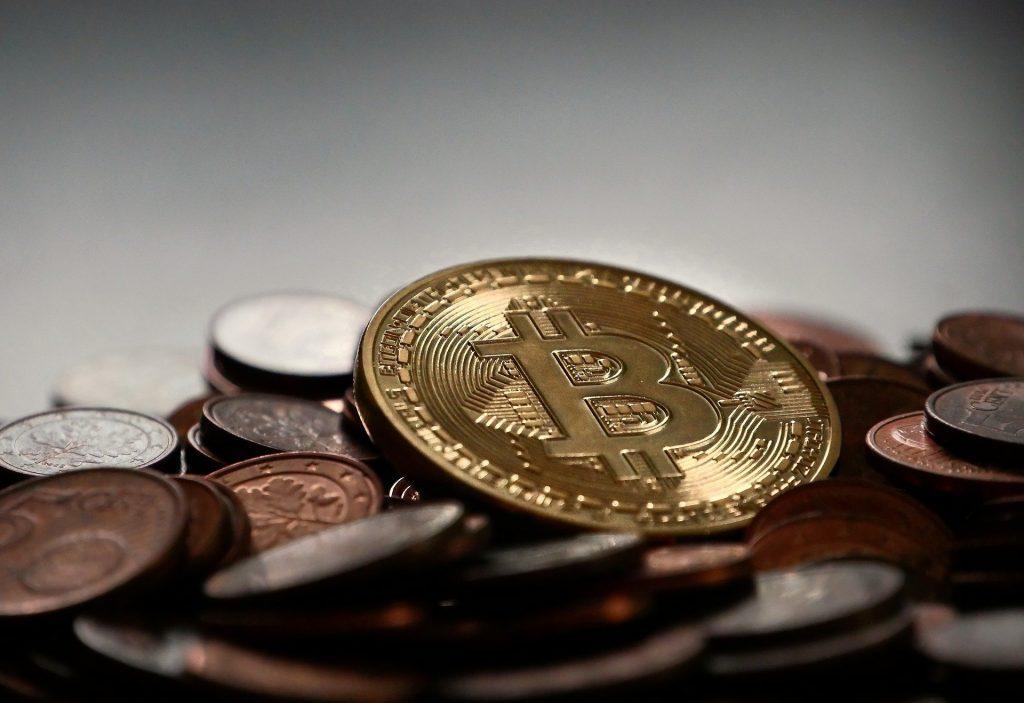 Bitcoin ta teden dosegel najvišjo vrednost v 2020. V petih letih do milijona dolarjev?