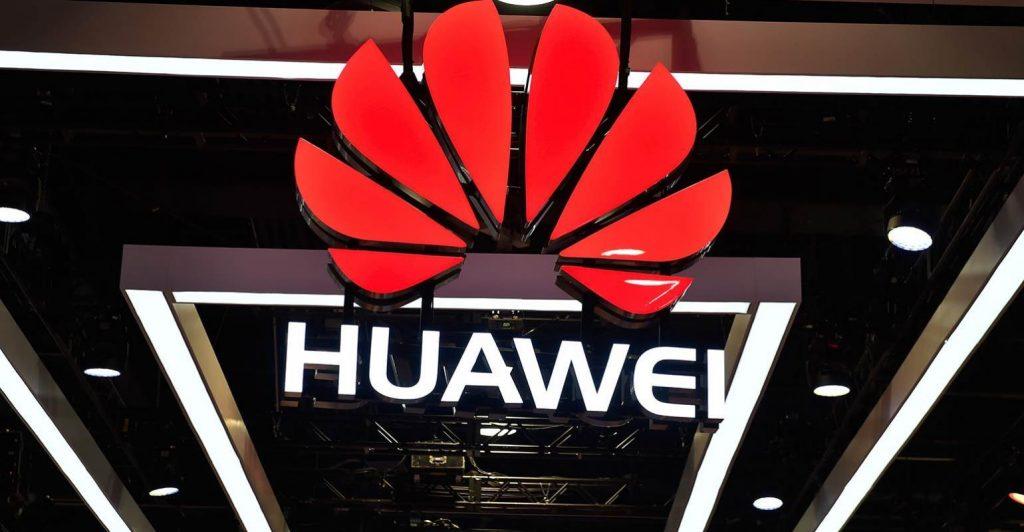Huawei slovenski vladi očita diskriminacijo