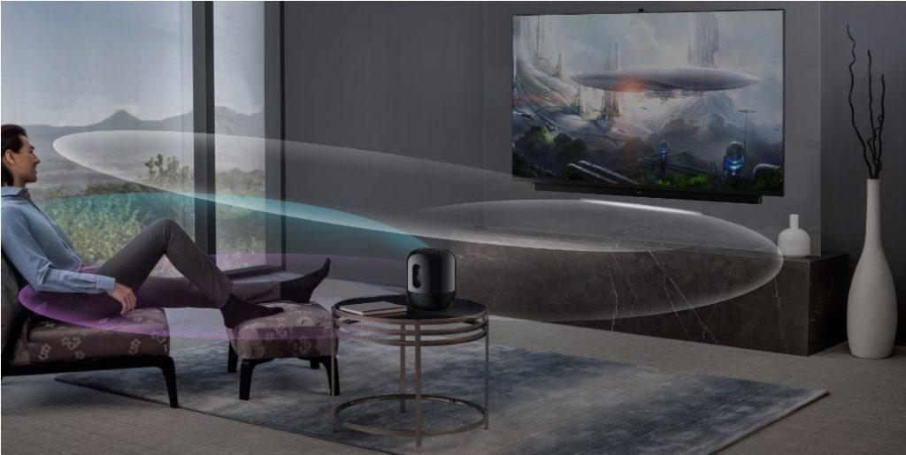 Huawei Sound in FreeBuds Studio: Nova doba za visokokakovosten Hi-Fi zvok
