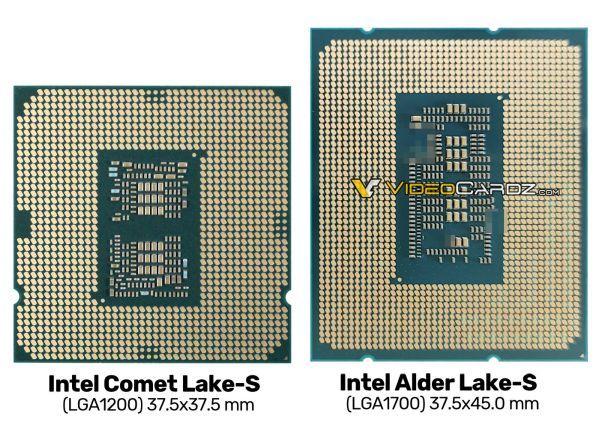 intel-alder-lake-foto-15-10-2020.jpg