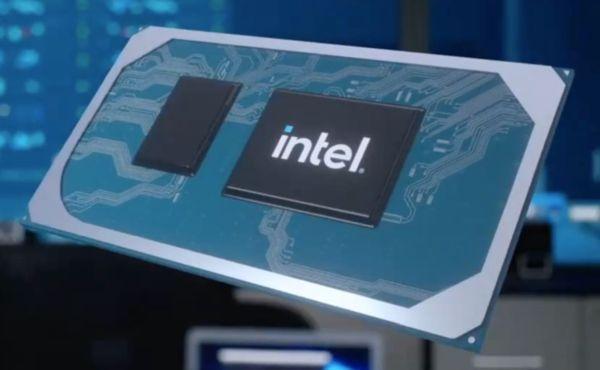 Poceni procesorji Intel po funkcionalnostih ne bodo več veliko zaostajali za precej dražjimi procesorji družine Core.