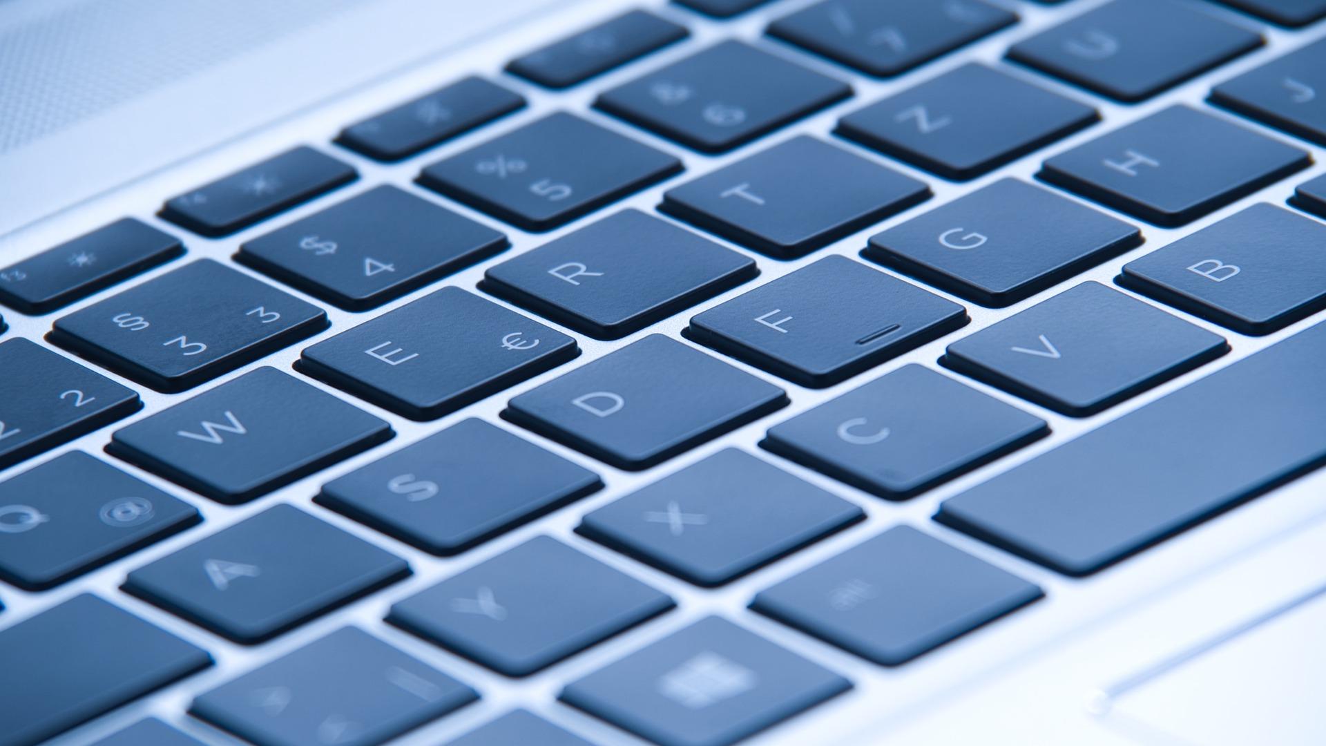 keys-4984151_1920.jpg