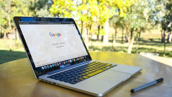 Tukaj je dokaz, da Apple razvija lastni spletni iskalnik