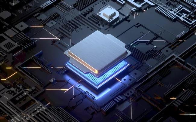 Procesorji Intel Rocket Lake bodo kmalu med nami!