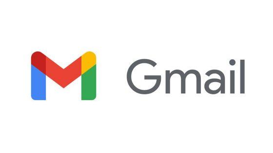 Google posodobil ikoni Gmail in Calendar - poglejte, kako