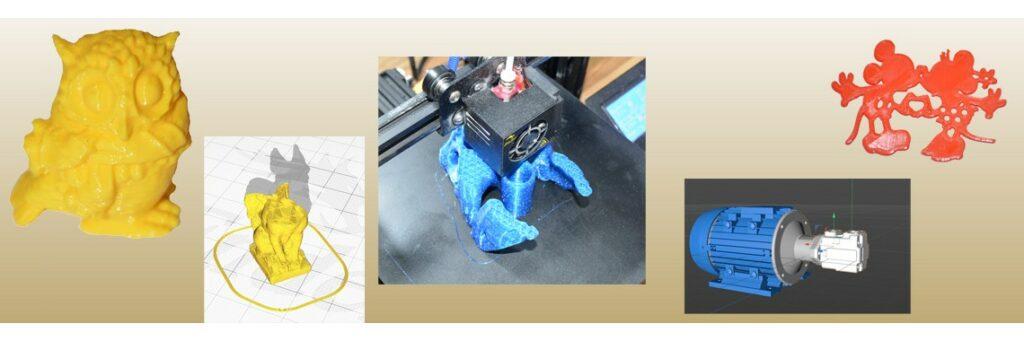 nufira-3D-modeliranje-ikt-sistemi