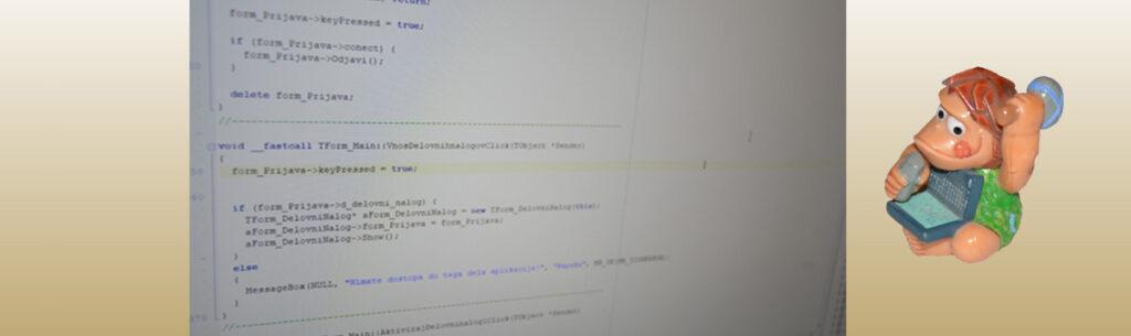 nufira-nufirček-spletni-program