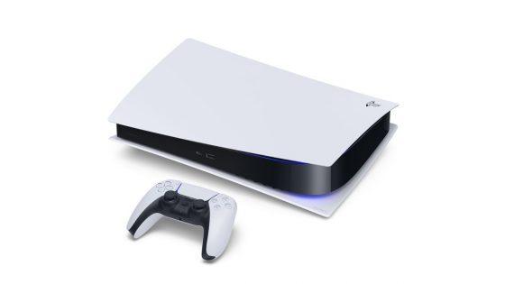 Igralna konzola Sony PlayStation 5 Slim naj bi bila precej bolj kompaktna v primerjavi z zdajšnjo različico.