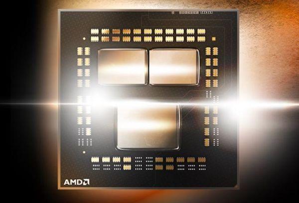 Procesorji AMD Ryzen 5000 bodo zagotovo prepričali tudi najzahtevnejše!