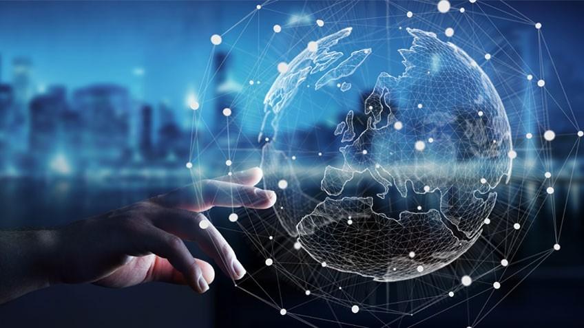 Slovenija na lestvici digitalne konkurenčnosti napredovala še višje