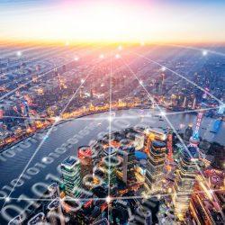 »Z dolgoletnimi izkušnjami pri izvedbi kompleksnih projektov digitalizacije v večmilijonskih mestih v tujini, smo v Iskratelu poleg same ponudbe celovitih rešitev, ustrezen sogovornik občinskih uprav že v fazi definiranja najustreznejših primerov njihove