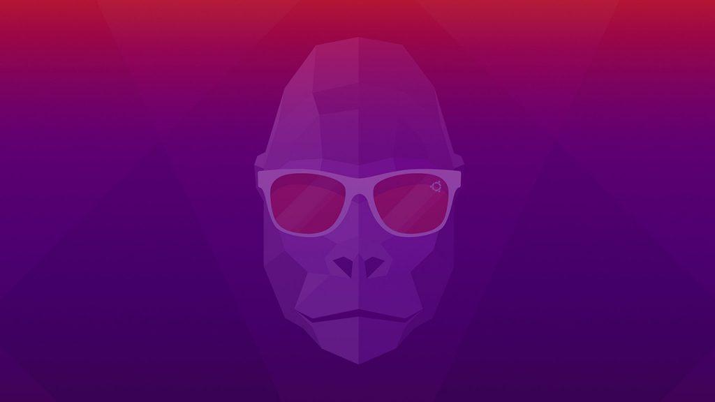Kaj nam je prinesel novi Ubuntu 20.10?