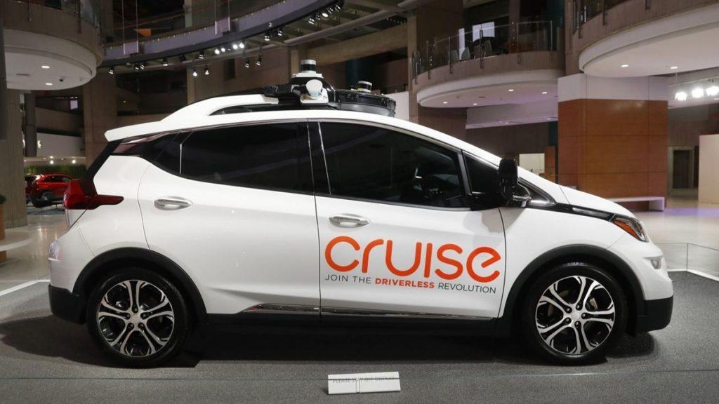Avtonomni avtomobili bi lahko kmalu postali del našega vsakdana.