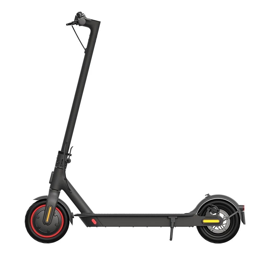 Profesionalni električni skuter Xiaomi Mi Electric Scooter Pro 2