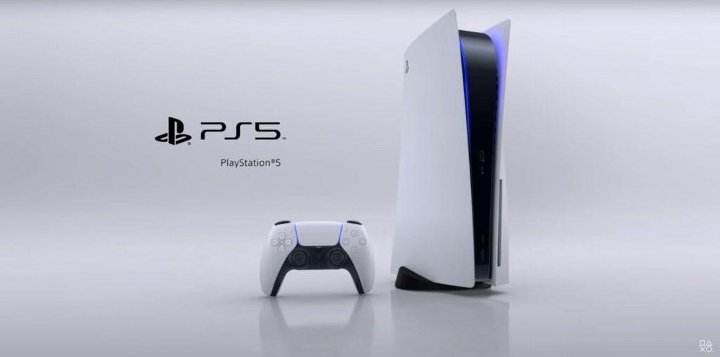 Povpraševanje po igralni konzoli Sony PlayStation 5 je presenetilo tudi največje poznavalce.
