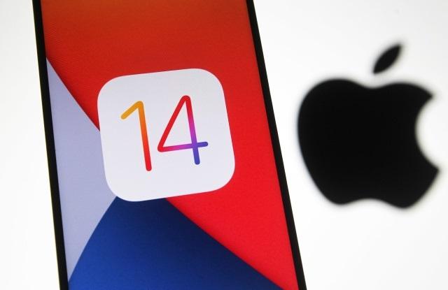 Novi iOS 14 je postal še boljši, uporabnejši in varnejši.