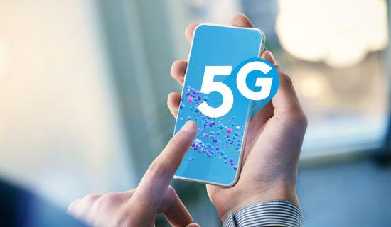 Testirajte Telekomovo omrežje neomejeno brez porabe prenosa podatkov