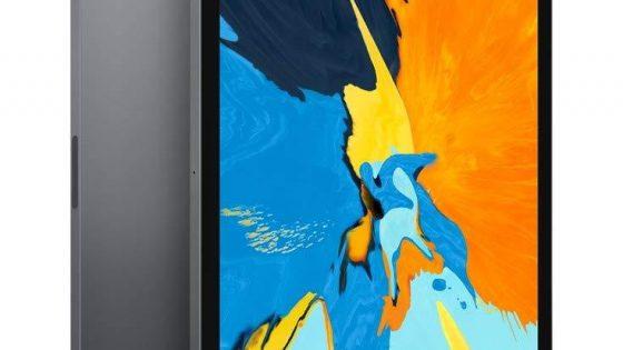 Kateri iPad kupiti v letošnjem letu?