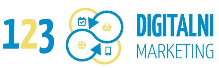Digitalni marketing 8000plus